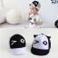 Baby Touch หมวกเด็ก แสนซน (Hat - AY) thumbnail 2