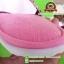 รองเท้าพื้นบางมินนี่ Cutie Minnie Organic [Disney] thumbnail 5