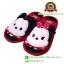 รองเท้าพื้นบาง มิกกี้ มินนี่ ซูมซูม [Disney Tsum] thumbnail 2