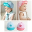 Baby Touch หมวกเด็ก แก๊ปลายดาว Twinkle (Hat - AL) thumbnail 1