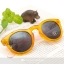 Vans Lolligagger Sunglasses - Golden Glow thumbnail 4