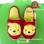 รองเท้า Cutie Pooh Spring [Disney] thumbnail 1