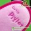 รองเท้า Cutie Piglet Spring [Disney] thumbnail 4