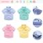 Baby Touch เสื้อเชิ้ต กระเป๋าหน้า thumbnail 1