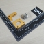 MK8 Extruder Aluminum Block DIY kit for 1.75mm Filament (Right Left Short Hand) thumbnail 12