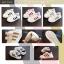 Baby Touch รองเท้าเด็ก รองเท้าพื้นแข็ง ทรงกีฬา (Shoes - FHA1) thumbnail 1