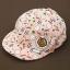 Baby Touch หมวกเด็ก แก๊ป ถุงมือเบสบอล (Hat - AAC) thumbnail 5