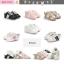 Baby Touch รองเท้าหัดเดิน ทรงผ้าใบ สองขีด (Shoes - FA3) thumbnail 1