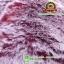 ตุ๊กตา นกฮูกสีแดงเข้ม ขนนุ่ม 12 นิ้ว [Anee Park] thumbnail 5