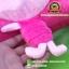 หมอนอิง Cutie Piglet Spring 3D [Disney] thumbnail 4
