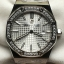 AUDEMARS PIGUET ROYAL OAK QUARTZ LADY 33 MM. thumbnail 1