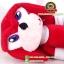 ตุ๊กตา นัคเคิลส์ Knuckles the Echidna 9 นิ้ว [Sonic X] thumbnail 8