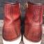.Redwing 8131 size 8E thumbnail 4