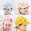 Baby Touch หมวกเด็ก แก๊ป สัญญาณไฟ (Hat - AAD) thumbnail 1
