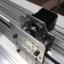 V-Slot Motor Mount Gantry Plate for Nema 17 (หนา 3mm) thumbnail 7