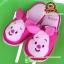รองเท้า Cutie Piglet Spring [Disney] thumbnail 2
