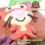 หมอนอิง Cutie Tigger Spring 3D [Disney] thumbnail 3
