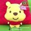 หมอนอิง Cutie Pooh Spring 3D [Disney] thumbnail 3