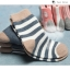 Baby Touch ถุงเท้าเด็ก ยาวบาง เซตทูโทน 4 คู่ (Socks - SST) thumbnail 2