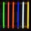 หลอด LED T8 แบบสีและกันน้ำ 9w thumbnail 1