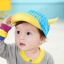 Baby Touch หมวกเด็ก แก๊ป Super (Hat - BAC) thumbnail 5