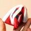 รองเท้าเด็ก รองเท้าพื้นแข็ง ทรงผ้าใบ โอนิซังสปอร์ต (Shoes - FHO2) thumbnail 8