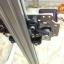 V-Slot Motor Mount Gantry Plate for Nema 17 (หนา 3mm) thumbnail 12