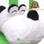 ตุ๊กตาน้องหมา Anee Park สีขาว thumbnail 2
