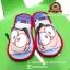 รองเท้าพื้นบาง โนบิตะ [Fujiko Pro] thumbnail 3