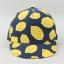 Baby Touch หมวกเด็ก แก๊ปเลม่อน (Hat - AJ) thumbnail 5