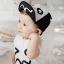 Baby Touch หมวกเด็ก แสนซน (Hat - AY) thumbnail 4