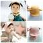 Baby Touch หมวกผูกปิดหู กวางน้อย (Hat - EA) thumbnail 1