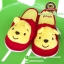 รองเท้า Cutie Pooh Spring [Disney] thumbnail 2