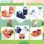 Baby Touch รองเท้าหัดเดิน จิ้งจอกหุ้มข้อ (Shoes - FB3) thumbnail 1