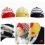 Baby Touch หมวกเด็ก แก๊ปดาวเหนือ (Hat - AC) thumbnail 1