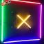 หลอด LED T8 Color แบบกันน้ำ 18w thumbnail 4