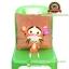 หมอนอิง Cutie Tigger Spring 3D [Disney] thumbnail 1