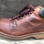 14.#Redwing work boot made in usa size 11D thumbnail 2