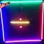 หลอด LED T8 Color แบบกันน้ำ 18w thumbnail 5