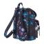 Herschel Dawson Backpack | XS - Floral Blur thumbnail 3