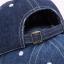 Baby Touch หมวกเด็ก พรีเมี่ยม แก๊ปยีนส์ A (Hat - ABA) thumbnail 5