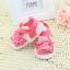 Baby Touch รองเท้าหัดเดิน สลิปเปอร์ ( Shoes - FG10) thumbnail 2