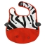 Baby Touch ผ้ากันเปื้อนเด็ก กันน้ำ รูปสัตว์ (Bibs - BA) thumbnail 14