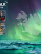 Iceland talk งานเสวนาล่าแสงเหนือ by หมอตะลุยโลก