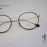hanna - แว่นตา