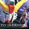 81595 RG11 1/144 ZGMF-X42S Destiny Gundam 2500yen