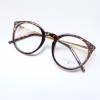 Leola - แว่นตา