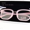 miony - แว่นตา