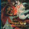 Bride of beast king + Mini + ที่คั่น by Sano Fuyuko