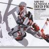 PG1/60 Gundam Astray Red Frame 18000yen